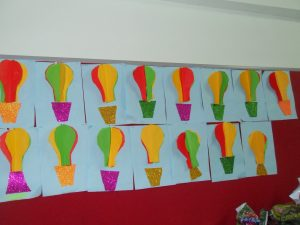 hot-air-balloon-craft-idea