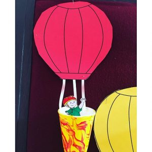 hot-air-balloon-craft-idea-for-kids
