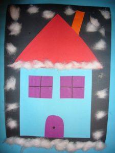 house-craft