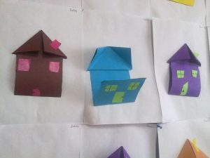 house-craft-idea-for-kids-1