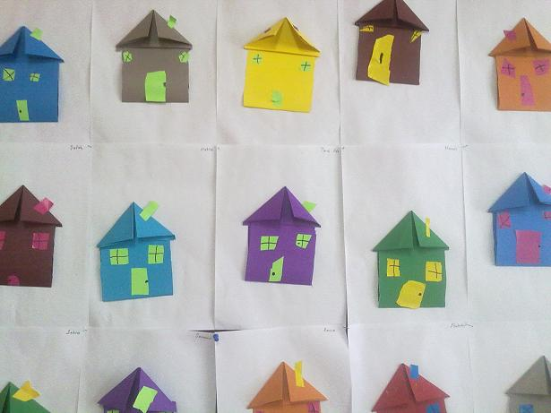 house-craft-idea-for-kids-2