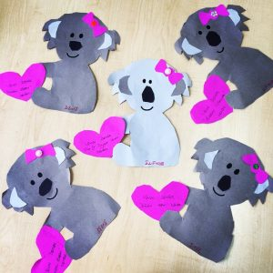 koala-craft-idea-for-kids