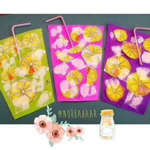 lemonade-craft-idea-2