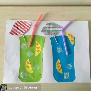 lemonade-craft-idea-3
