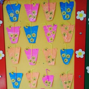 lemonade-craft-idea-for-kids-1