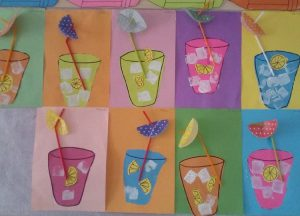lemonade-craft-idea-for-kids-3