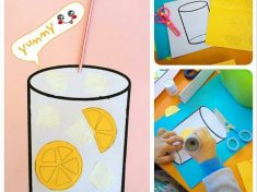 lemonade-craft-idea-for-kids-4