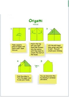 origami-house-craft-for-kids