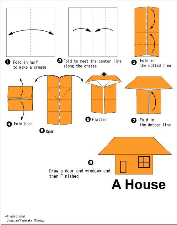 origami-house-craft-idea