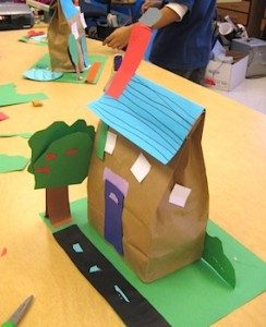paper-bag-house-craft
