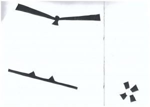 paper-helicopter-craft-template-2