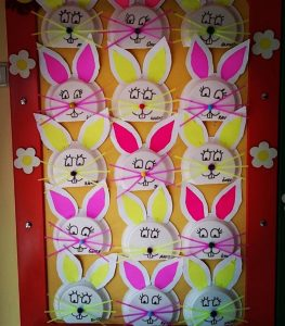 paper-plate-bunny-craft-idea
