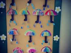 paper-plate-umbrella-craft
