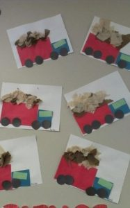 shapes-truck-craft-idea