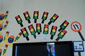 traffic-light-craft-idea-for-kids
