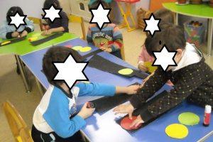 traffic-light-craft-idea-for-kids-4