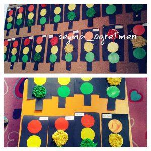 traffic-light-craft-idea-for-preschoolers