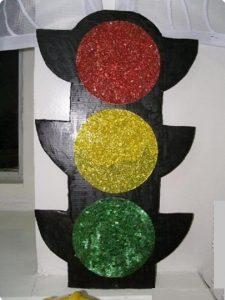 traffic_light_craft