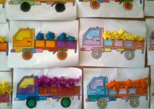 truck-craft-idea-for-kids
