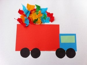 Fire Safety Week Worksheet For Kids Crafts And
