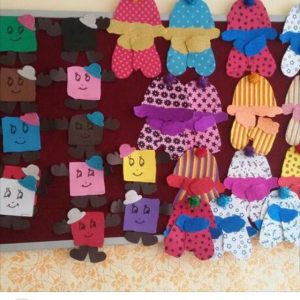 winter-clothes-craft-idea-for-kids-2