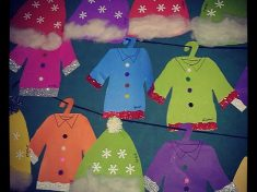 winter-clothes-craft-idea-for-kids