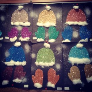 winter-craft-for-kids-1
