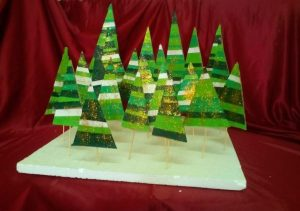 pine-tree-craft-idea-1