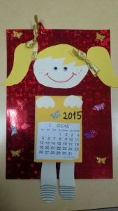 calender-craft-idea-3