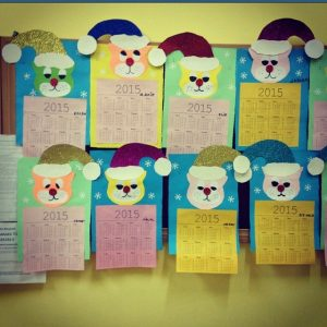 calender-craft-idea-for-kids-3