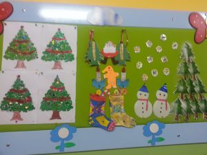 christmas-bulletin-board-ide