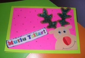 christmas-card-craft-1