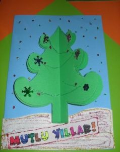 christmas-card-craft-2