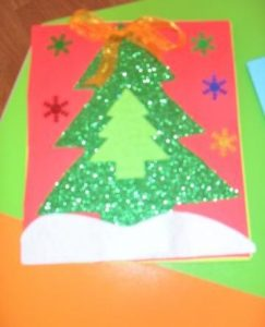 christmas-card-craft-3