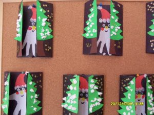 christmas-card-craft-idea