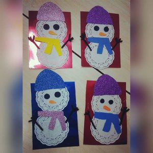 christmas-card-craft-idea-for-kids-1