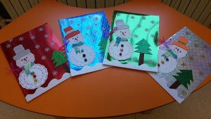 christmas-card-craft-idea-for-kids-2