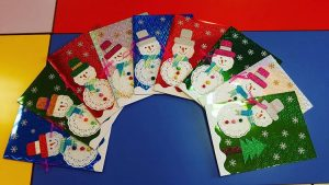 christmas-card-craft-idea-for-kids-3