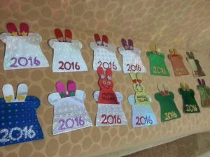 christmas-card-craft-idea-for-kids-4