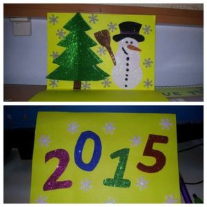 christmas-card-craft-idea-for-kids-5