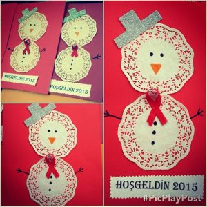christmas-card-craft-idea-for-kids-7