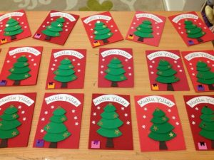 christmas-card-craft-idea-for-preschoolers