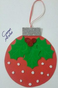 christmas-ornamet-craft-idea
