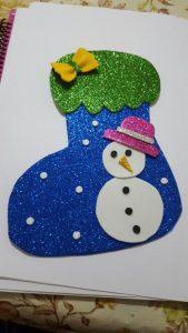 christmas-socks-craft-2