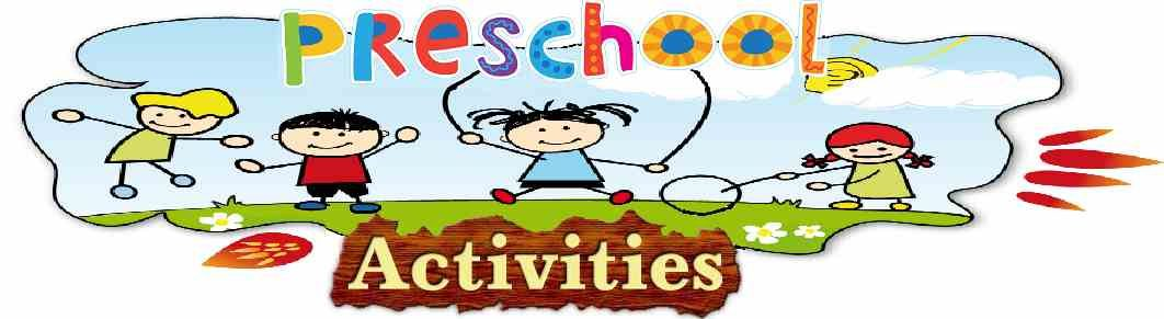 Crafts and Worksheets for Preschool,Toddler and Kindergarten