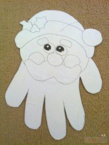 handprint-santa-claus-craft-with-template-1