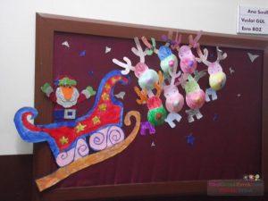 santa-claus-bulletin-board-idea