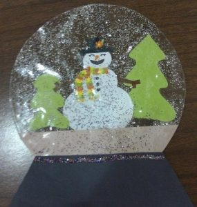 snow-globe-craft-idea-preschoolers