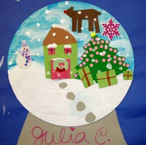 snow_globe_craft-2