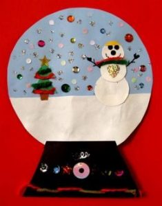 snow_globe_craft-3